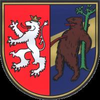 Marktgemeinde Kötschach-Mauthen